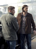 Supernatural, Season 9 Episode 18 image
