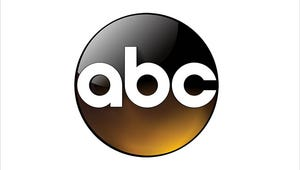 ABC's 2017-2018 Fall Schedule: Once Upon a Time Heads to Fridays with Marvel's Inhumans