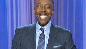 Why The Arsenio Hall Show Was Canceled