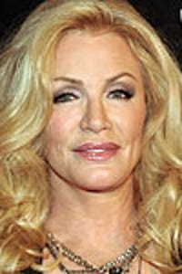 Shannon Tweed as Joanna Parsons