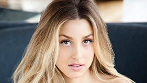 Whitney Port: The City Is Over