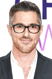 Dave Annable as Justin Walker