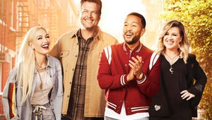 When Does The Voice Season 19 Premiere?