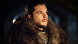 Game of Thrones Season 7 Episode Synopses and Titles Are HERE!