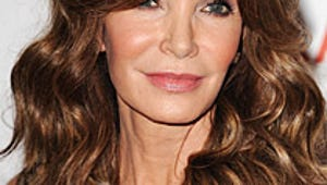Keck's Exclusives: Jaclyn Smith to Guest Star on CSI