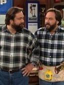 Home Improvement, Season 4 Episode 24 image
