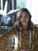 Famous in Love, Season 2 Episode 3 image
