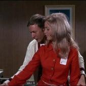 I Dream of Jeannie, Season 5 Episode 8 image