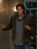 Supernatural, Season 6 Episode 6 image