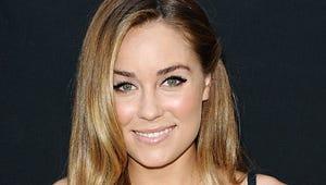 Lauren Conrad Returns to MTV for Third Reality Series