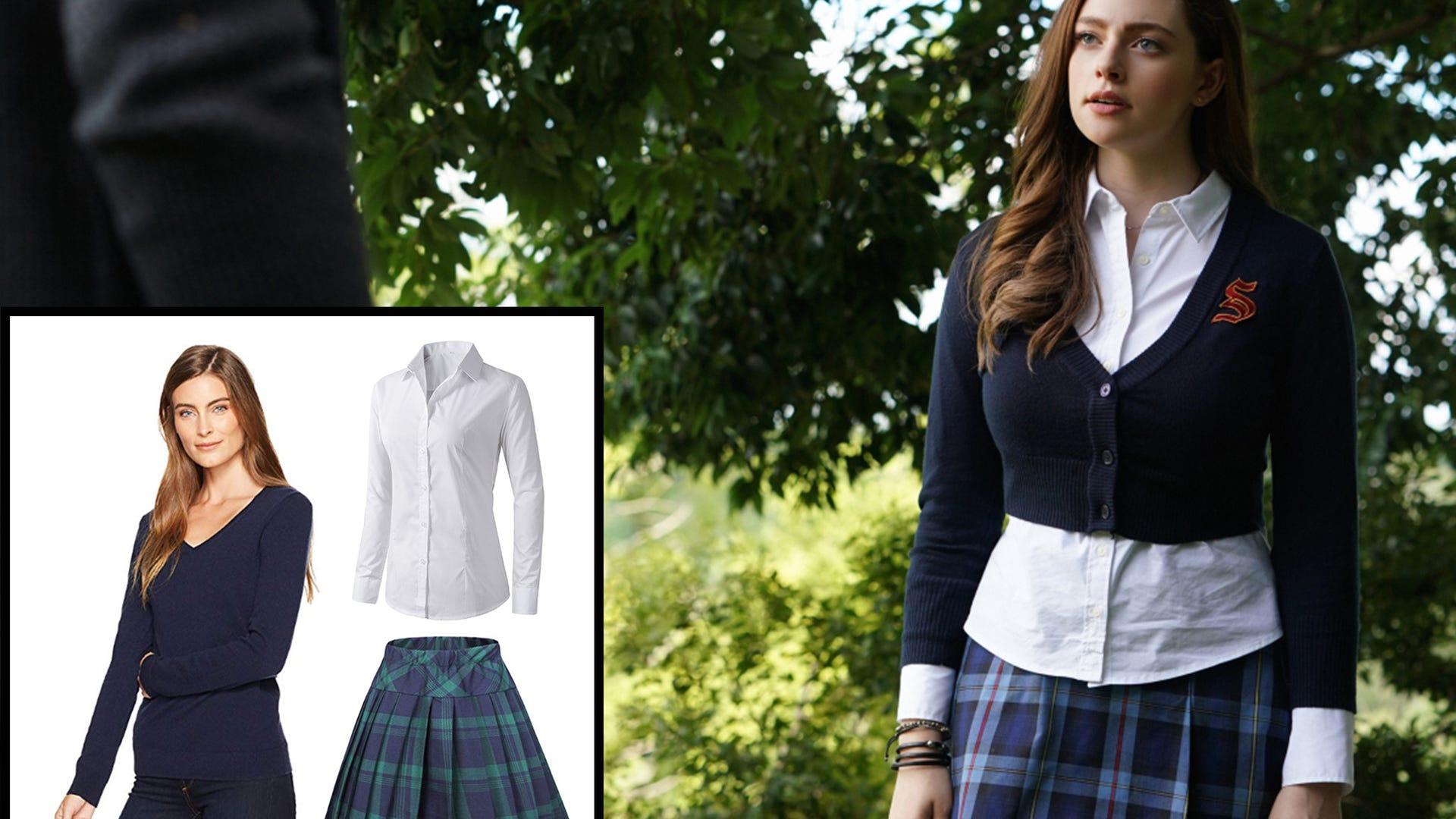 181121-gift-ideas-hope-legacies-sweater-skirt-combo.jpg