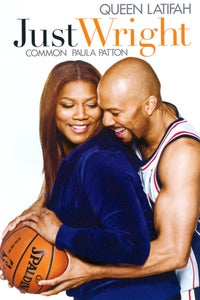 Just Wright as Angelo Bembrey