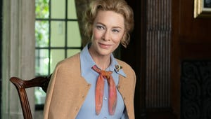 Mrs. America Review: Cate Blanchett Is Compelling as Antifeminist Leader Full of Contradictions