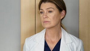 Everyone's Lives on Grey's Anatomy Will 'Change Drastically' After the Latest Disaster