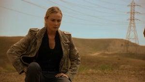The Bridge, Season 2 Episode 7 image