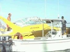 Baywatch, Season 9 Episode 22 image