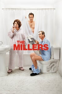 Die Millers as Devin