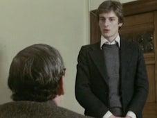 Rumpole of the Bailey, Season 2 Episode 4 image