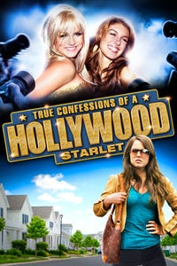 True Confessions of a Hollywood Starlet as Trudy