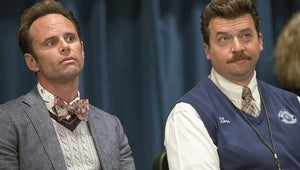Vice Principals Is Eastbound & Down All Over Again — And That's A Good Thing