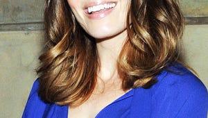 Pilot Season: Mandy Moore Exits ABC's Pulling