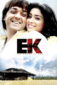 Ek: The Power of One as Preet