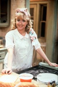 Deborah Harmon as Connie