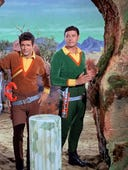 Lost in Space, Season 2 Episode 12 image