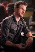 Grey's Anatomy, Season 7 Episode 9 image