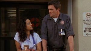 Scrubs, Season 4 Episode 4 image