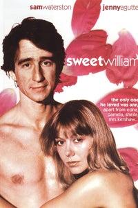 Sweet William as William McClusky