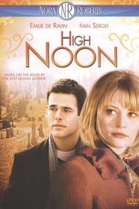 High Noon as Dennis Walken