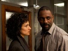 Luther, Season 1 Episode 5 image