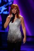 America's Got Talent, Season 4 Episode 20 image