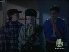 The Adventures of Pete & Pete, Season 3 Episode 8 image