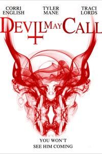 Devil May Call as John