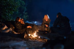 The 100, Season 6 Episode 1 image