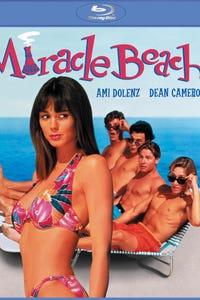 Miracle Beach as Jeannie Peterson