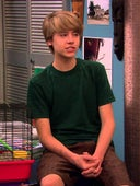 The Suite Life on Deck, Season 3 Episode 2 image