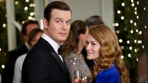 ABC Cancels The Catch and Five More