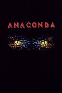 Anaconda as Denise Kalberg