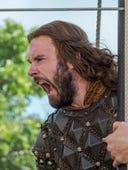 Vikings, Season 4 Episode 10 image