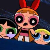 The Powerpuff Girls, Season 6 Episode 14 image