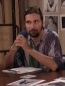 Mr. Show With Bob and David, Season 4 Episode 3 image