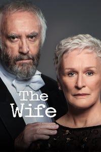 The Wife as Joan Castleman