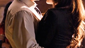 Clark's Looming Marriage Proposal --- and 7 Other Smallville Spoilers