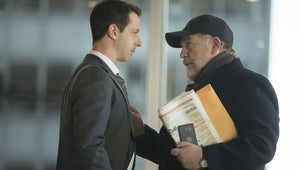 HBO's Succession Is a Qualified Success