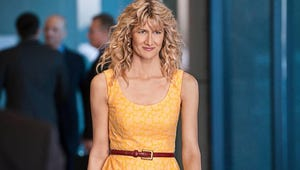 Laura Dern's Tragically Short-Lived 'Enlightened' Only Gets More Relevant With Time