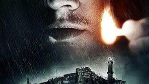 Report: HBO and Martin Scorsese Eye TV Series Based on Shutter Island