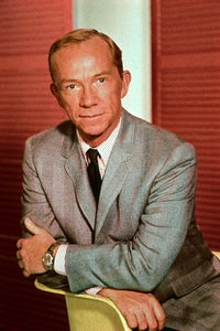 Ray Walston as Minister Breyer